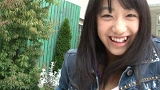 c2 - ぷちえんじぇる町田有沙 14歳 ぱ〜と3