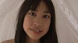 c7 - ぷちえんじぇる山田菜緒 14歳