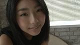 c3 - ぷちえんじぇる金城完奈 15歳 ぱ〜と2