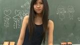 c13 - ぷちえんじぇる川村ジュリア14歳ぱ〜と3