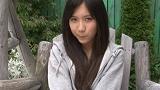 c2 - ぷちえんじぇる川村ジュリア14歳ぱ〜と3