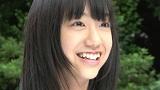 ぷちえんじぇる町田有沙14歳ぱ〜と4  アイドル 動画無料サンプル、ダウンロード お菓子系 OkashiK
