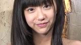 ぷちえんじぇる町田有沙14歳ぱ~と4 | お菓子系.com