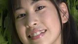 c3 - ぷちえんじぇる山田菜緒14歳ぱ〜と2