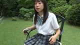 c8 - ぷちえんじぇる山田菜緒14歳ぱ〜と2