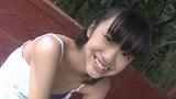 ぷちえんじぇる町田有沙14歳ぱ〜と5