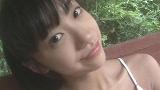 ぷちえんじぇる町田有沙14歳ぱ~と5 | ジュニアアイドル動画