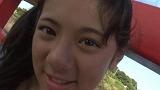 ぷちえんじぇる菊池麻里12歳ぱ~と2 | お菓子系.com
