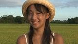 c10 - ぷちえんじぇる 浜田美沙樹 14歳