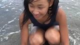 ぷちえんじぇる 浜田美沙樹 14歳