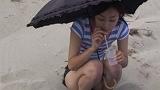 ぷちえんじぇる 安西涼生 17歳 ぱ~と2 | ジュニアアイドル動画