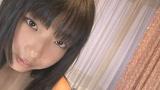 ぷちえんじぇる 金城完奈 15歳 ぱ~と4 | ジュニアアイドル動画