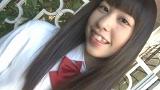 ぷちえんじぇる 山田菜緒 14歳 ぱ〜と4