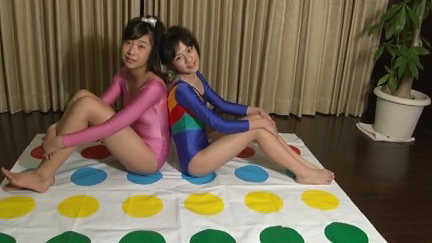 c9 - ぷちえんじぇるでゅお菊池麻里/佐藤彩乃