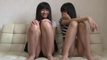 c11 - ぷちえんじぇるでゅお町田有沙/川村じゅりあ ぱ〜と2