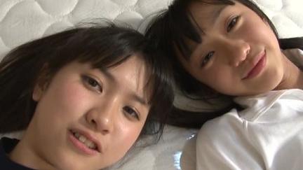 c8 - ぷちえんじぇるでゅお町田有沙/川村じゅりあ ぱ〜と2