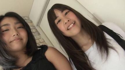 ぷちえんじぇるでゅお金城完奈/山田菜緒 ぱ~と2 | お菓子系.com