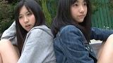 c3 - ぷちえんじぇるでゅお町田/川村ぱ〜と3