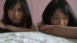 c7 - ぷちえんじぇるでゅお町田/川村ぱ〜と3