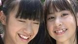 c2 - ぷちえんじぇるでゅお 町田有沙14歳 山田菜緒14歳 HoneyBunch(ハニーバンチ)