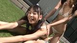 c4 - ぷちえんじぇるでゅお 町田有沙14歳 山田菜緒14歳 HoneyBunch(ハニーバンチ)