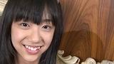 c9 - ぷちえんじぇるでゅお 町田有沙14歳 山田菜緒14歳 HoneyBunch(ハニーバンチ)