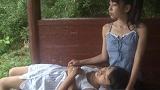 ぷちえんじぇるでゅお 町田有沙14歳 山田菜緒14歳 HoneyBunch(ハニーバンチ) 2