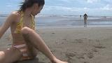 c10 - ぷちえんじぇるでゅお 町田有沙14歳 山田菜緒14歳 HoneyBunch(ハニーバンチ) 2