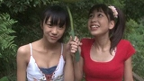 c16 - ぷちえんじぇるでゅお 町田有沙14歳 山田菜緒14歳 HoneyBunch(ハニーバンチ) 2