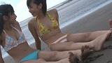 c4 - ぷちえんじぇるでゅお 町田有沙14歳 山田菜緒14歳 HoneyBunch(ハニーバンチ) 2