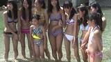 c4 - ぷちえんじぇる ALLSTARS 2010 Summer Vacation