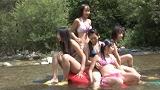 c15 - ぷちえんじぇるALLSTARS 2011