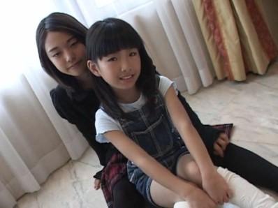 c6 - Sweet Sisters えりか まゆ