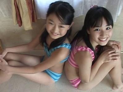 c1 - Sweet Sisters さき うみの