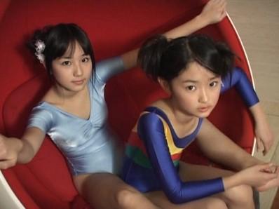 c15 - Sweet Sisters さき うみの