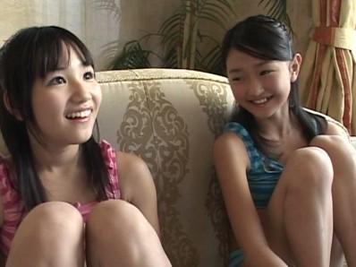 c8 - Sweet Sisters さき うみの
