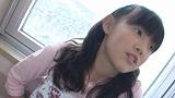 c11 - ホワイトピクチャーズvol.1 れみちゃん