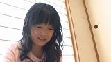 c5 - ホワイトピクチャーズvol.1 れみちゃん