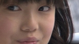c9 - ホワイトピクチャーズvol.1 れみちゃん