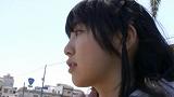 c16 - ホワイトピクチャーズvol.05 わかなちゃん