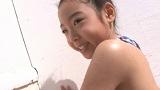 c7 - ホワイトピクチャーズvol.06 りなちゃん