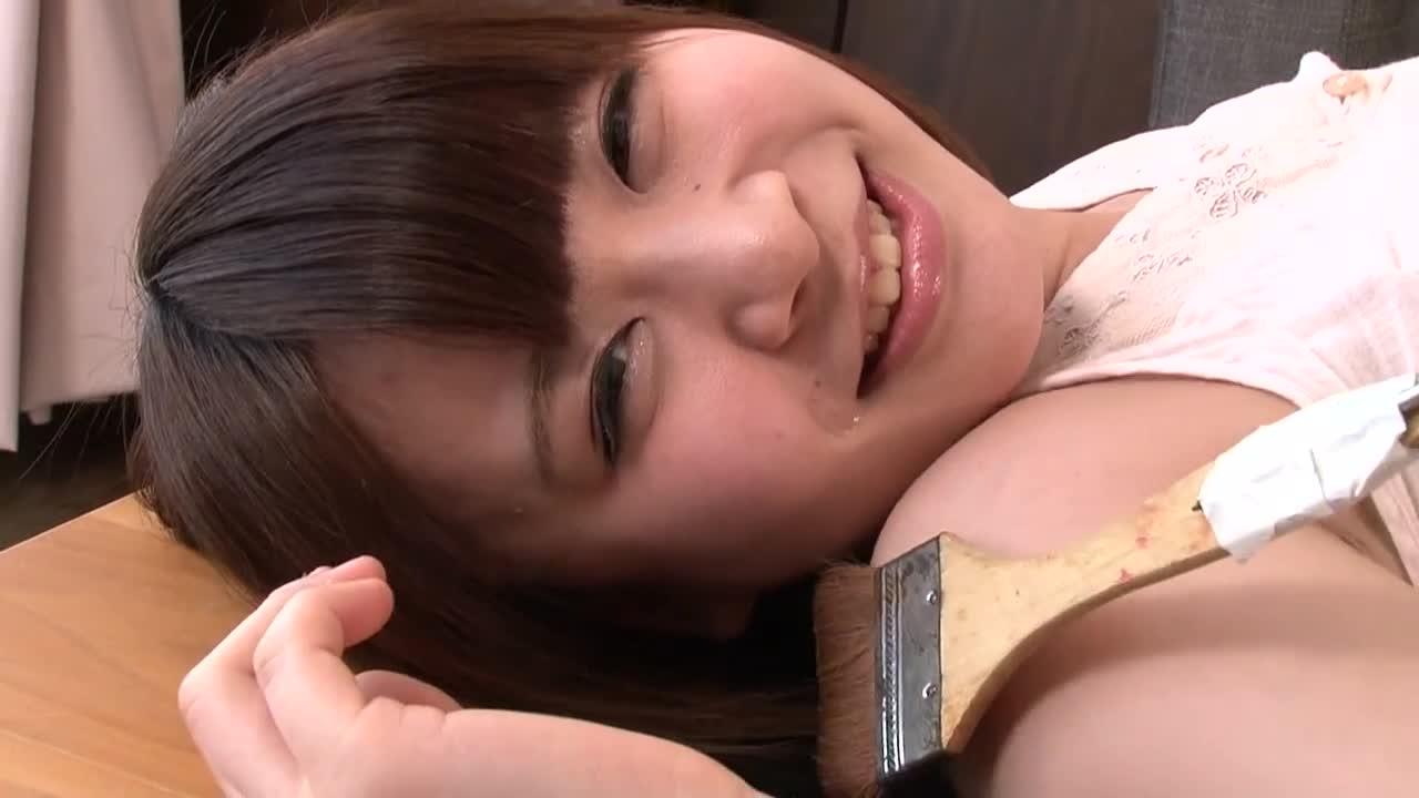 c13 - 成瀬りお 永遠のアイドル