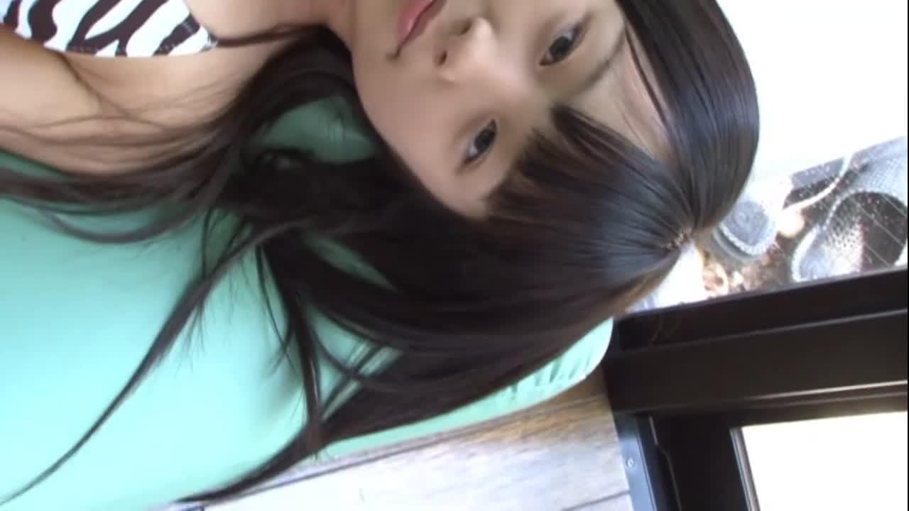c4 - 美少女は純真JC 川相みゆ 16歳