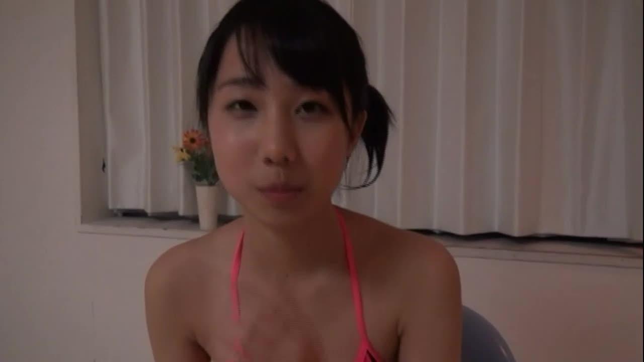 c14 - 美少女は純真JC 岩永香里奈 14歳