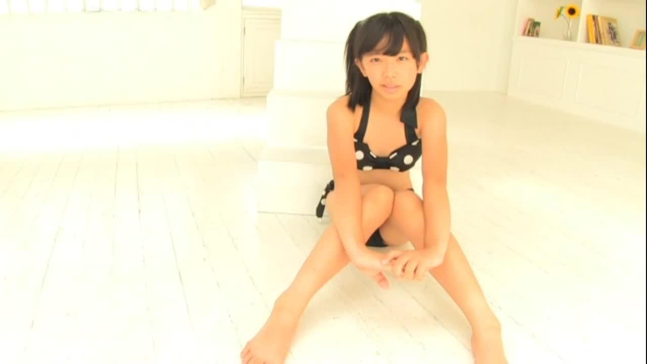 c7 - 相良あゆ 14歳 美少女は純真JC