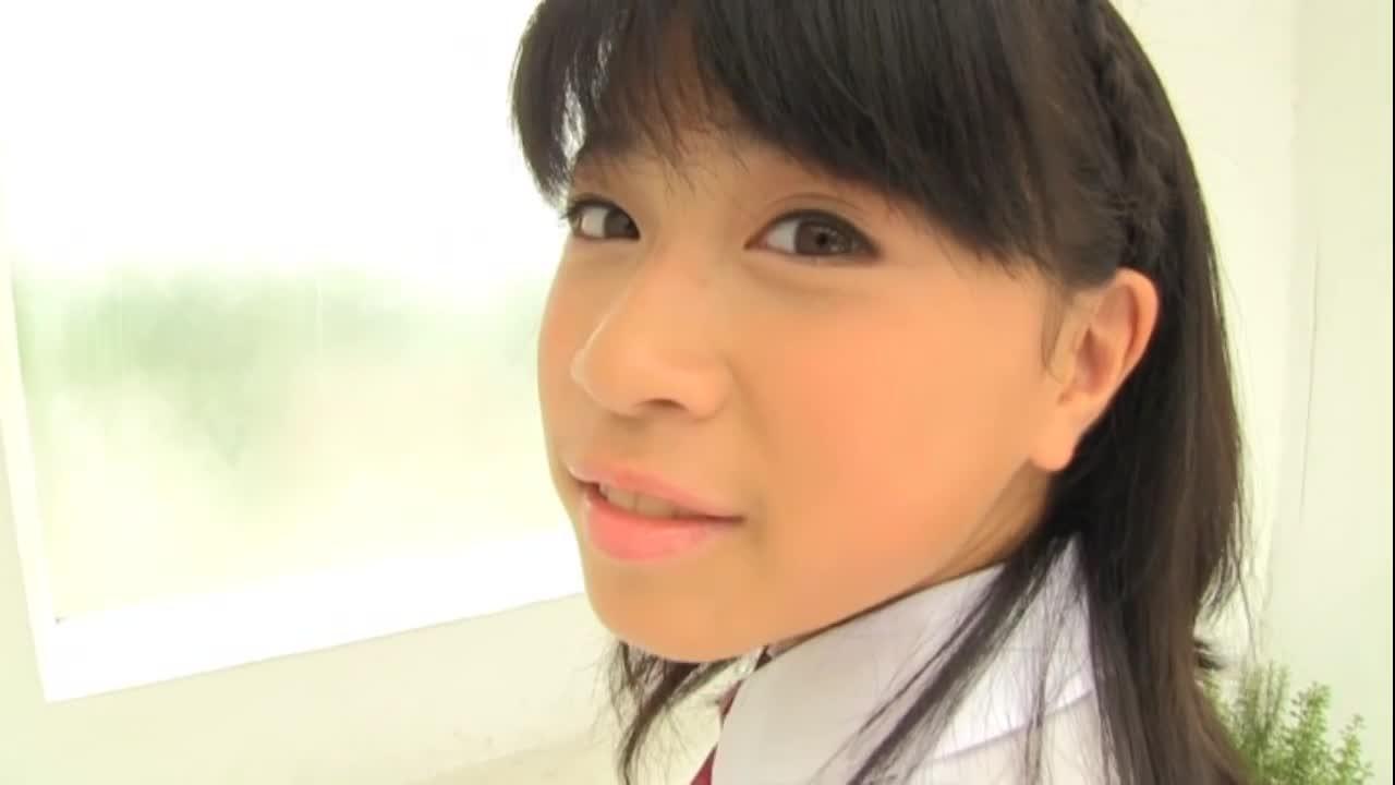 c4 - 時任景子 14歳 美少女は純真JC