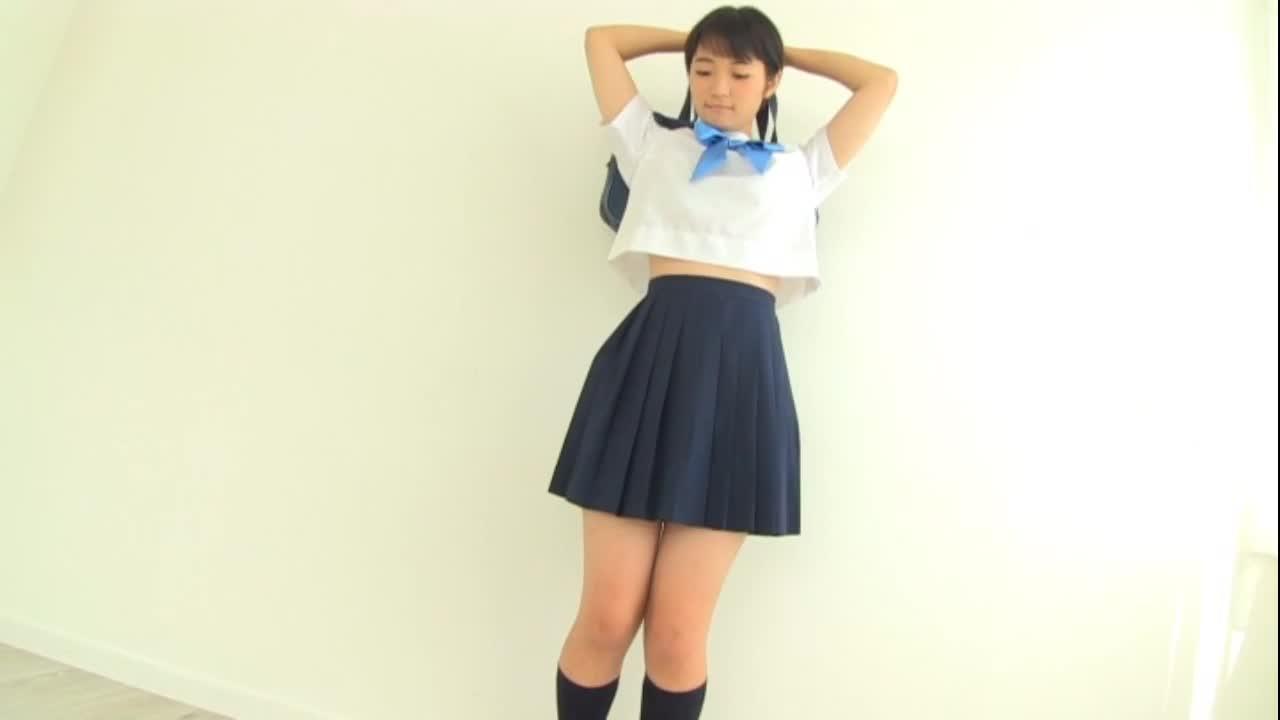 c3 - 小笠原小百合 14歳 美少女は純真JC