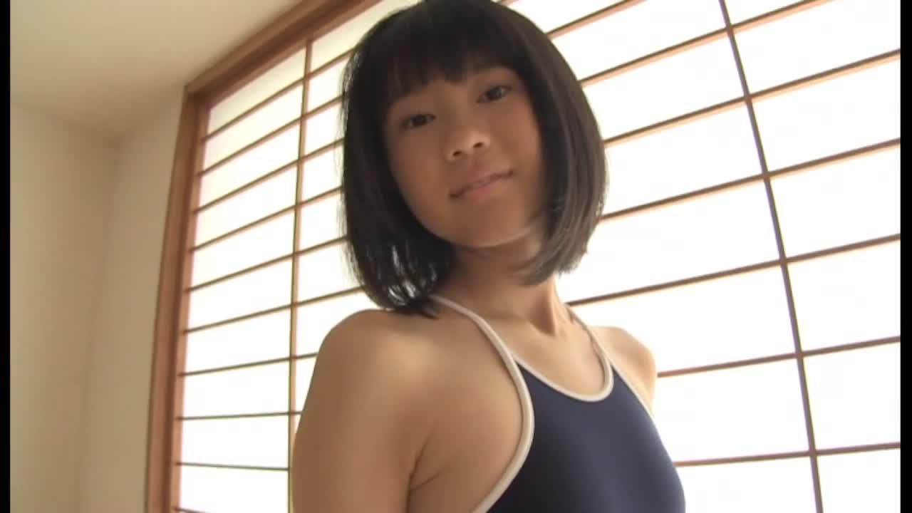 c10 - 浅田春日 純真アイドル独り占め