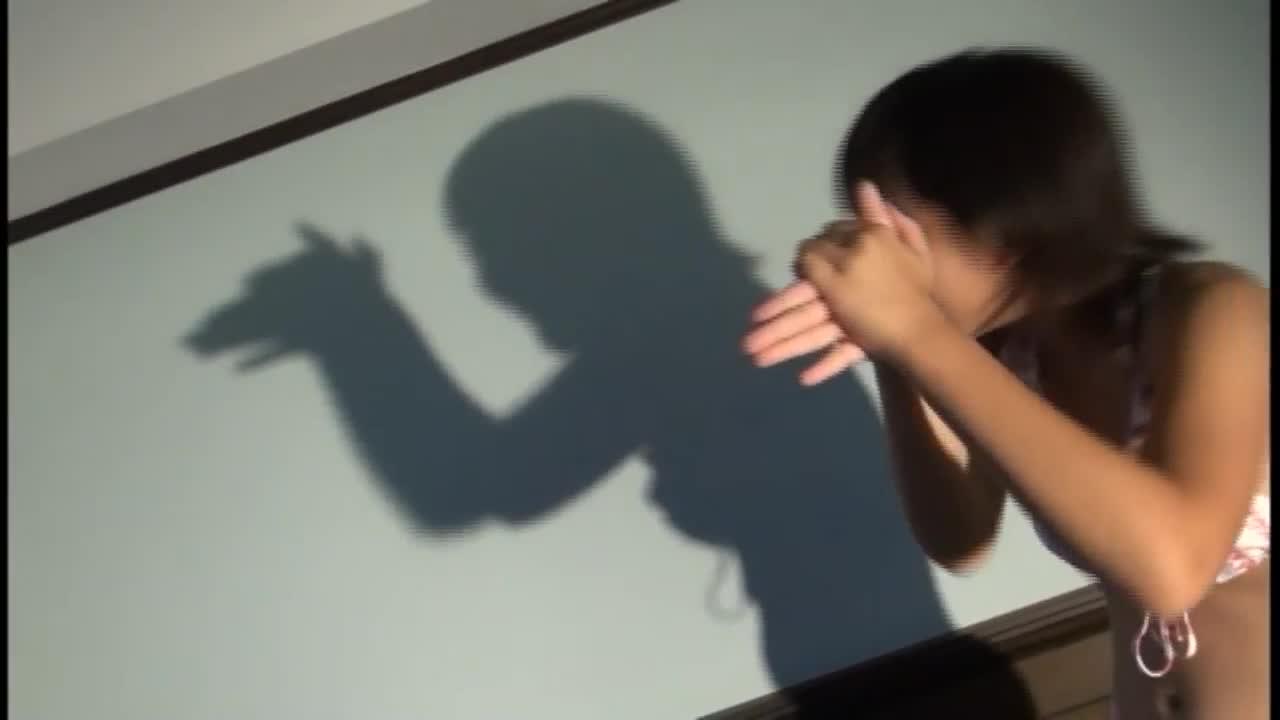 花山美月 純真アイドル独り占め 11