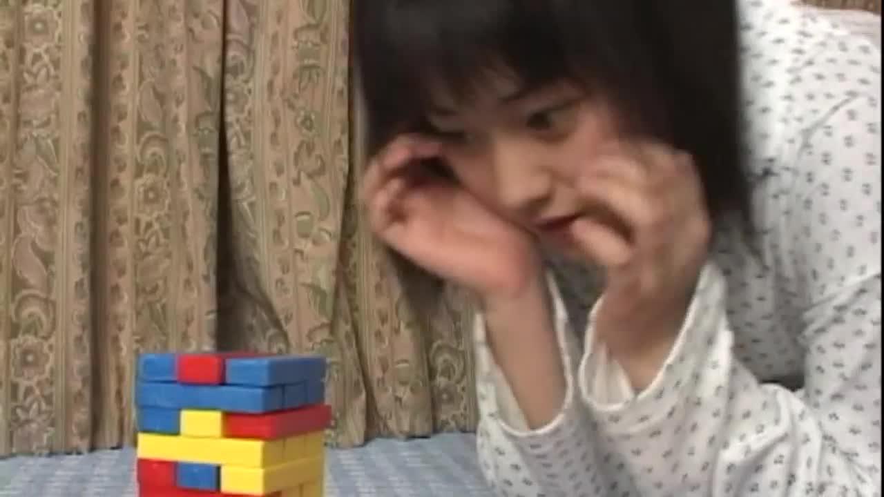 c10 - 水越早紀子 純真アイドル独り占め